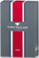 Tom Tailor Urban Life M EdT (50ml)