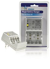 HQ Products CHARGER07