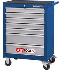 KS Tools BASICline blau/grau 837.0007