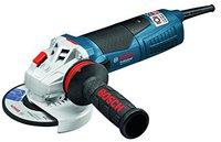 Bosch GWS 17-125 CIX Professional (0 601 79G 106)
