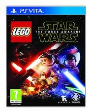 Lego Star Wars: Das Erwachen der Macht (PS Vita)
