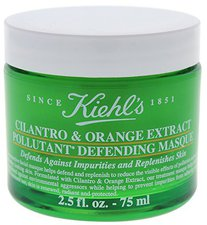 Kiehls Polltant Defending Masque (75ml)