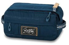 Dakine Manscaper navy canvas