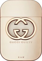Gucci Guilty Eau Eau de Toilette (75ml)