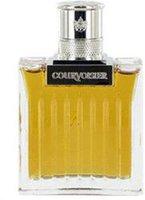 Courvoisier L'Edition Imperiale Eau de Parfum (75 ml)