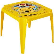 IPAE-ProGarden Kinder-Tisch Disney Winnie