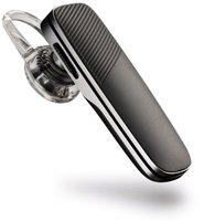 Plantronics Explorer 500 (Grey Strata)