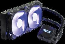 Magicool MC-A240A