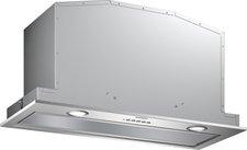Gaggenau AC 200 180