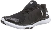 Under Armour Micro G Limitless Women black/white