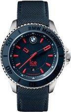 Ice Watch BWM Motorsport Steel M blau/rot (BM.BRD.U.L.14)