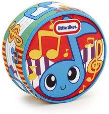 Little Tikes Musiktrommel
