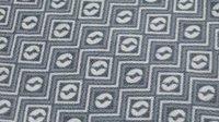 Outwell Montana 6SATC 3-Lagen Teppich