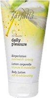 Farfalla Daily Pleasure Körperlotion (150ml)