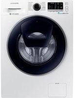Samsung WW8EK5400UW