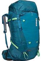 Thule Versant 50L Women's Backpacking Pack fjord