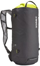 Thule Stir 15L Hiking Pack dark shadow