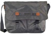 Bree BREE Cabrio New 2