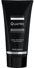 Boucheron Quatre pour Homme After Shave Balm (150ml)