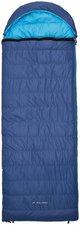 Yeti Tension Brick 400 XL