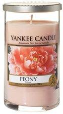 Yankee Candle Candle Peony 340g