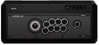 Hori PS4 Real Arcade Pro.4 Premium VLX
