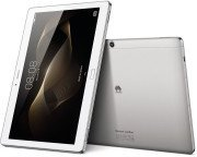 Huawei MediaPad M2 10.0 16GB LTE weiß
