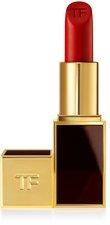 Tom Ford Lip Color Matte (3,5g)