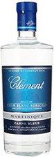Clément Canne Bleu Edition 2014 0,7l (50%)