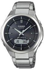 Casio LCW-M500