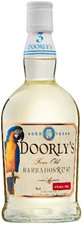 Foursquare Doorly's Fine Old White Barbados Rum 3 Jahre 0,7l (40%)