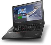 Lenovo ThinkPad X260 (20F60041GE)