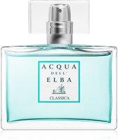 Acqua dell'Elba Classica Uomo Eau de Parfum (50 ml)