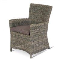 Hartman Semarang Dining Chair