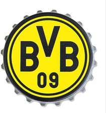 BVB Flaschenöffner