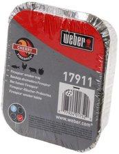 Weber Smoke in a Box - Kirsche (10 Stück)