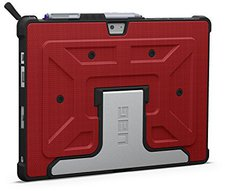Urban Armor Gear Case Surface 3 rot (UAG-SURF3-RED-VP)