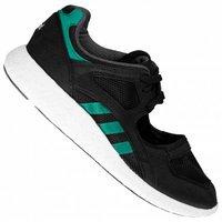 Adidas Eqt Racing XVI W