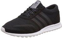 Adidas Los Angeles GS core black/core black/ftwr white