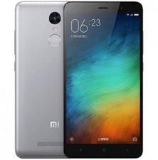 Xiaomi Redmi Note 3 32GB ohne Vertrag
