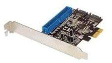 M-Cab PCIe SATA III IDE (7070008)