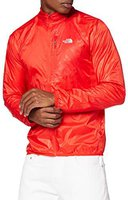 The North Face Men's NSR Wind Jacket