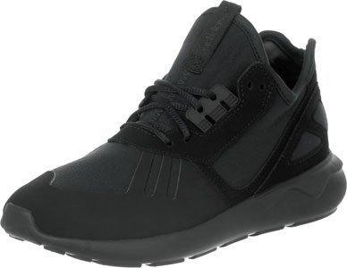 Adidas Tubular GS core black/core black/core black