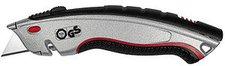 Wedo Safety Cutter-Profi Plus 19 mm (78 850)