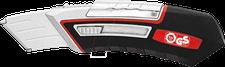 Wedo Safety-Cutter Profi Pocket 25 mm (78 812)