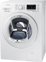 Samsung Add Wash WW5500K