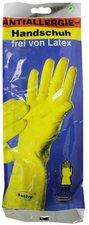 Fashy Anti Allergie Handschuh klein (2 Stk.)