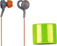 Technicolor EAR3214