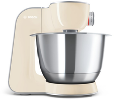 Bosch CreationLine MUM58920