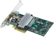 Intel PCIe SATA III (RT3WB080)